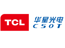 疫情促使制造业转型,TCL华星借助智能制造系统提...