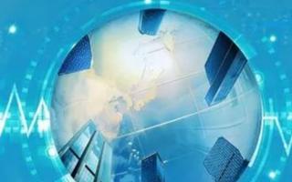 人工智能軟件市場將從2019年的6.738億美元增長到2025年的49億美元