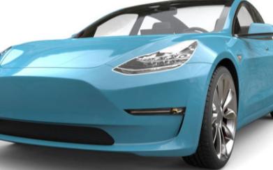 完善电动汽车政策,以改善再生能源新措施
