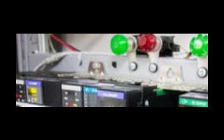 PLC控制系统设计的基本原则