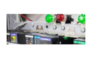 PLC控制系�y�z�O�的基本原�t