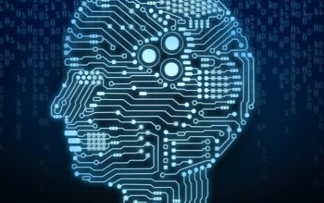 当前人工智能的商业模式挑战