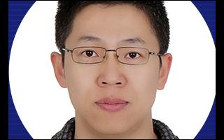 中國電信解云鵬:'新基建'加碼數據中心機遇何在?