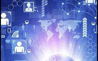 """通信行业""""逆势而上"""",在2020年首季度实现了增..."""