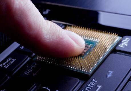 CPU和显卡到底哪个更重要
