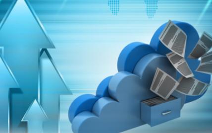 混合云存儲是什么,區別不僅是數據的存放位置
