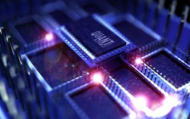 Intel嵌入式处理器更进一步,11代酷睿基准频率达2.8GHz