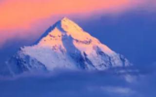 三大运营商集体登顶珠峰,貌似不值,实则有重大意义