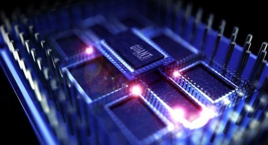 AL t4518532073243648 Intel嵌入式处理器更进一步,11代酷睿基准频率达2.8GHz