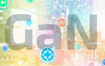 """耐威科技改名为""""赛微电子"""" 半导体已成公司核心营业"""