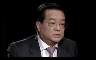 中国电信总经理李正茂:年底实现5G独立组网全球首...