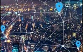 快讯:中兴通讯联合中国联通率先完成2.1G 50...