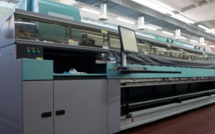 3D打印機自動控制,助力EOS開啟批量制造