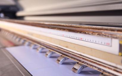 惠普推出全新3D打印服務,助力數字化制造升級