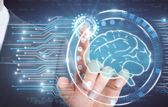 机器学习和编程两者之间有什么区别