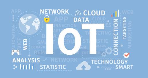 AL t4519027419857920 后疫情时代,物联网为智能建筑提供强大技术支持