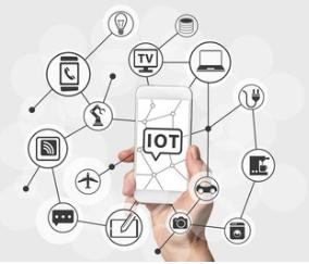 2020年全球物联网市场对电池需求增至159亿美元,CAGR达到11.6%