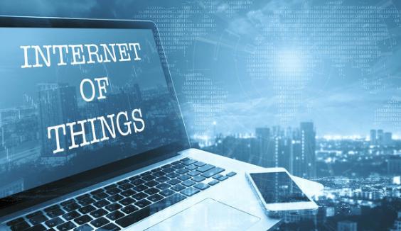 AL t4518479006467072 如何通过物联网技术来塑造工作场所自动化的未来