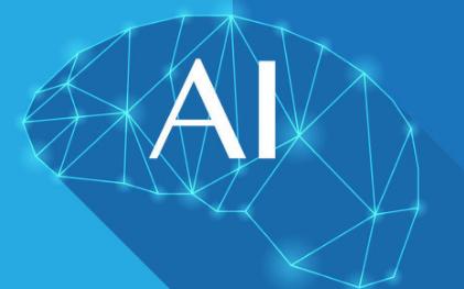 AI小白鼠誕生,能跑能跳可用于研究生物神經網絡