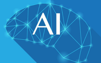 AI小白鼠诞生,能跑能跳可用于研究生物神经网络