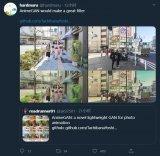 动漫生成器让照片秒变手绘日漫风!!!