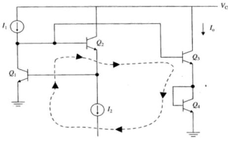实用模拟电路设计的PDF电子书免费下载