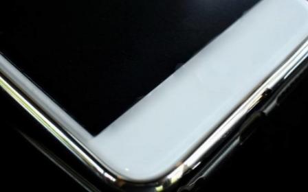 手機大功率無線快充普及,各大品牌機爭相推出新技術