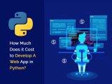 機器學習開發者想要打造一款App有多難?