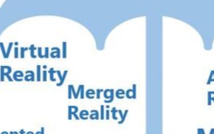 AR工业应用|除了AR远程协助,AR在工业还能干...