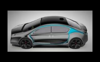 电动车是未来?电动车有哪些优点