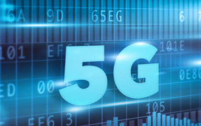 5G技術改變環境的幾種方式分析