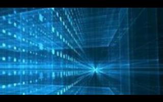 移动和物联网安全如何避免陷阱