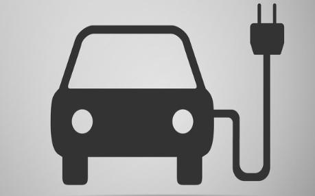 电动汽车充电基础设施中充电站和充电站管理系统的协议详细说明