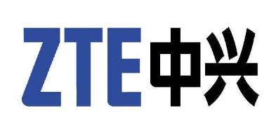 中国广电携手中兴通讯建设低频频段5G网络,加速推...