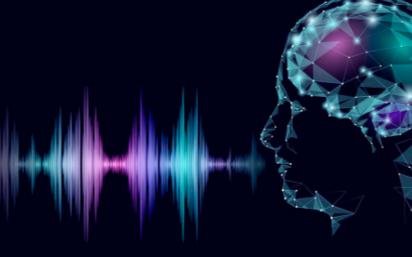 苹果收购语音AI初创公司Voysis,以提升siri性能