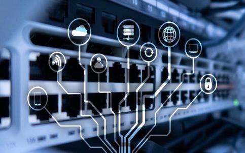 M5311物聯網模組的AT命令接口規范