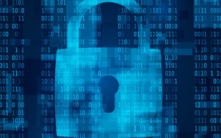 智慧城市的網絡安全挑戰,關鍵問題和主要威脅