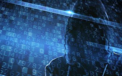 物聯網高速發展到達新高度,網絡安全需引起重視