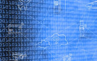 物联网部署为什么需要低功率广域网络的支持