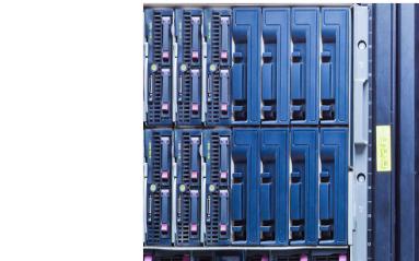 FVR-ASX系列新型紧凑型变频器的用户手册免费下载