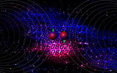 量子研究的新突破,开发出革命性的量子检测技术
