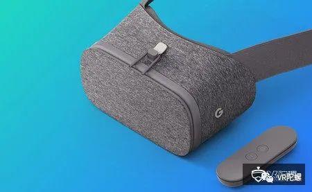 快讯:三星Galaxy系列手机终止对谷歌Daydream VR平台支持
