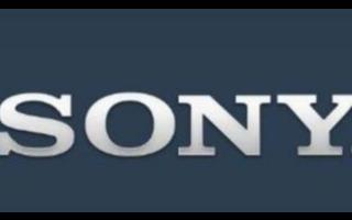 索尼AI與全日空達成合作_共同開發遠程控制機器人