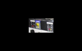 TwinCAT的编程入门教程说明