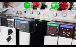 PLC程序设计的三种常用方法