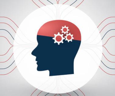 微软和英特尔合作探索利用深度学习训练框架检测和分...