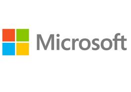 2020年微软将在三大国家建立数据中心区域,加速...