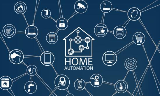 AL t4519028175225856 智能家居领域的新玩家,特拉斯也要打造智能家居