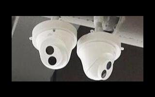 視頻監控系統是如何帶給你安全感的