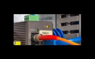 plc的电源模块/编程器/写入器的选择